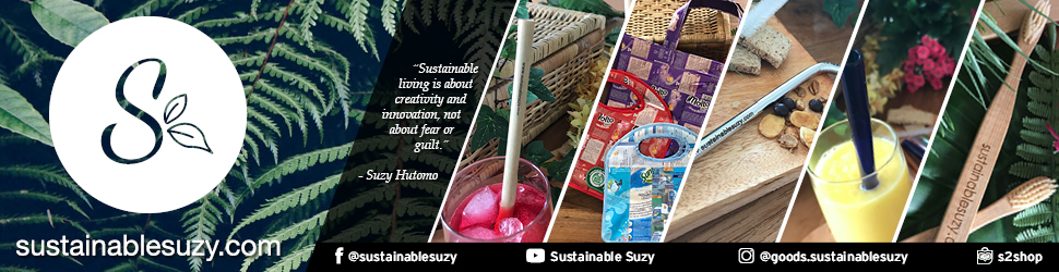 sustainablesuzy